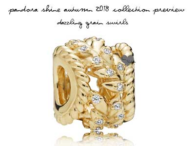 pandora-shine-autumn-2018-dazzling-grain-swirls.jpg