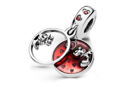 36-799298C01-Pandora-Disney-Mickey-Minnie-Mouse-Love-Kisses-Dangle-Charm.jpg