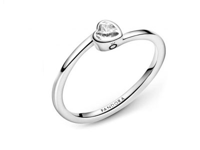 56-199267C02-Pandora-Clear-Tilted-Heart-Solitaire-Ring.jpg