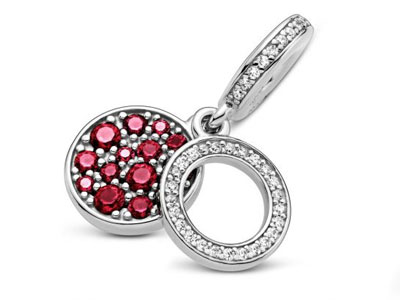 15-799186C03-Pandora-Sparkling-Red-Disc-Double-Dangle-Charm.jpg
