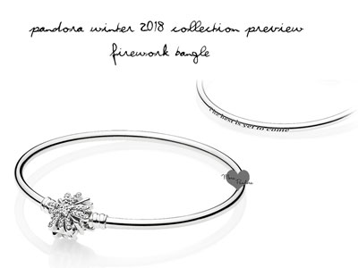 pandora-winter-2018-firework-bangle.jpg