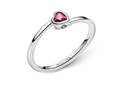 55-199267C01-Pandora-Red-Tilted-Heart-Solitaire-Ring.jpg