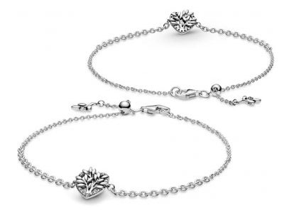 4-599292C01-Pandora-Heart-Family-Tree-Chain-Bracelet.jpg