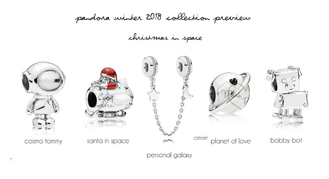 pandora-winter-2018-christmas-in-space.jpg