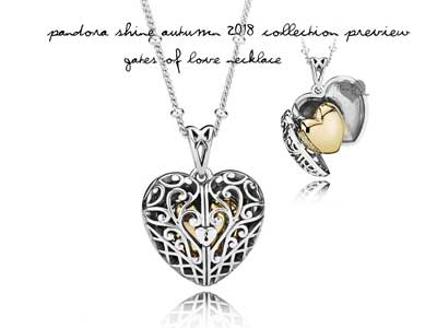 pandora-shine-gates-of-love-necklace.jpg