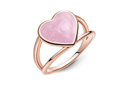 66-189263C01-Pandora-Rose-Pink-Swirl-Heart-Statement-Ring.jpg
