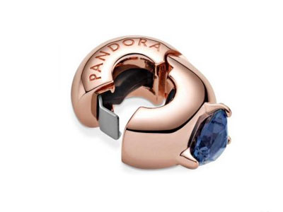 34-789203C02-Pandora-Colours-Blue-Heart-Solitaire-Clip-Charm.jpg