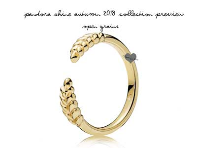 pandora-shine-open-grains-ring.jpg