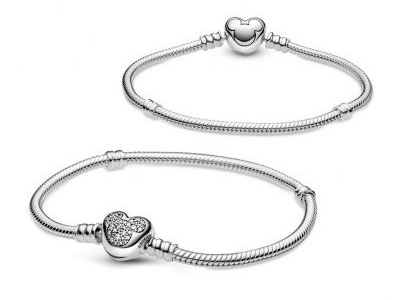 6-599299C01-Pandora-Disney-Moments-Mickey-Mouse-Heart-Clasp-Snake-Chain-Bracelet.jpg