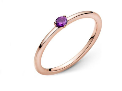 64-189259C06-Pandora-Rose-Purple-Solitaire-Ring.jpg