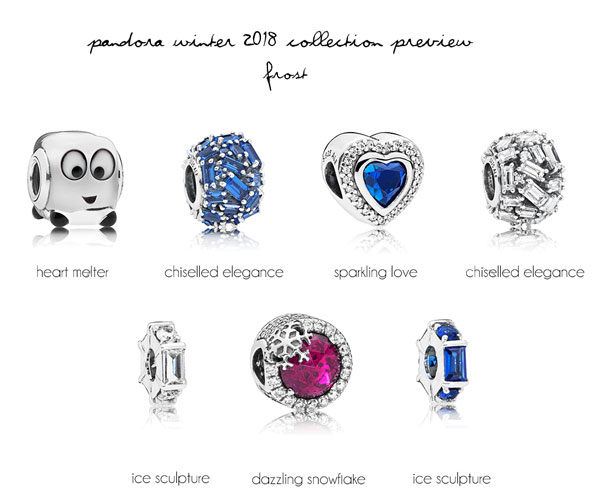 pandora-winter-2018-frost-charms.jpg