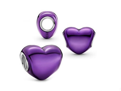 16-799291C01-Pandora-Metallic-Purple-Heart-Charm.jpg