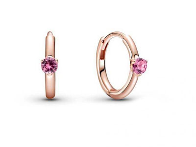 46-289304C03-Pandora-Colours-Pink-Solitaire-Huggie-Hoop-Earrings.jpg