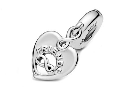 18-799294C01-Pandora-Friends-Forever-Heart-Dangle-Charm.jpg