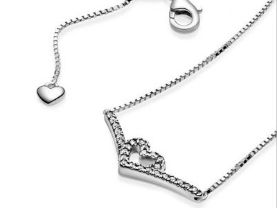 53-399273C01-Pandora-Sparkling-Wishbone-Heart-Necklace.jpg