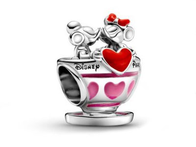 38-799265C01-Pandora-Disney-Parks-Mickey-and-Minnie-Teacups-Charm.jpg