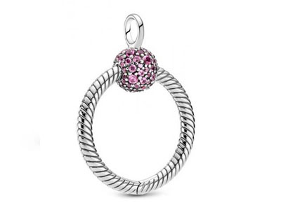 47-399097C02-Pandora-Moments-Small-Pink-Pave-O-Pendant.jpg