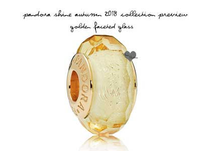 pandora-shine-golden-faceted-glass-murano.jpg