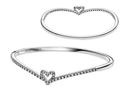 5-599297C01-Pandora-Sparkling-Wishbone-Heart-Bangle.jpg