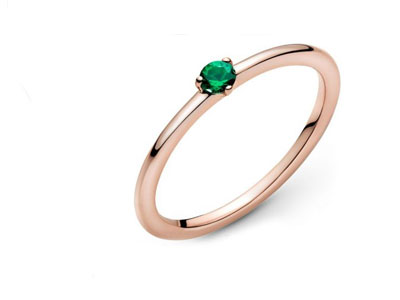 63-189259C05-Pandora-Rose-Green-Solitaire-Ring.jpg