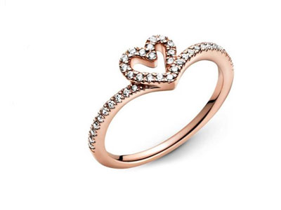 65-189302C01-Pandora-Rose-Sparkling-Wishbone-Heart-Ring.jpg