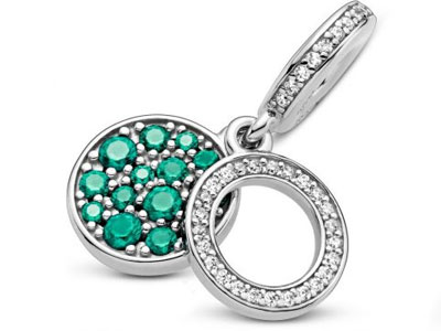 14-799186C02-Pandora-Sparkling-Green-Disc-Double-Dangle-Charm.jpg
