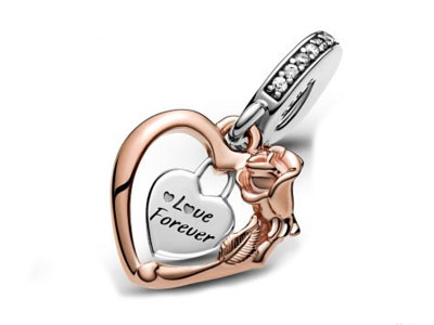 26-789290C01-Pandora-Heart-Rose-Flower-Dangle-Charm.jpg