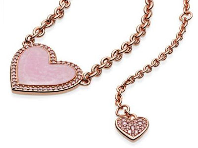54-389279C01-Pandora-Rose-Pink-Swirl-Heart-Necklace.jpg