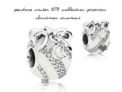 pandora-winter-2018-christmas-ornament-charm.jpg