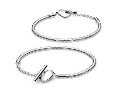 2-599285C00-Pandora-Moments-Heart-T-Bar-Snake-Chain-Bracelet.jpg