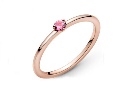 61-189259C03-Pandora-Rose-Pink-Solitaire-Ring.jpg