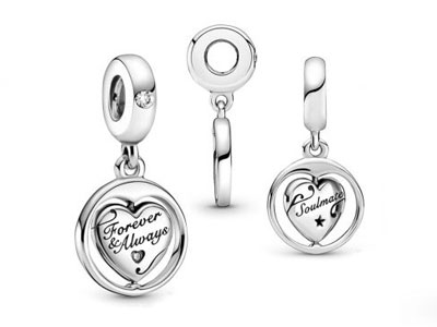 13-799266C01-Pandora-Spinning-Forever-Always-Soulmate-Dangle-Charm.jpg