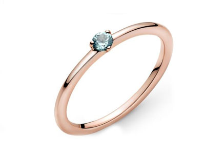 60-189259C02-Pandora-Rose-Light-Blue-Solitaire-Ring.jpg