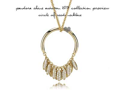pandora-shine-seeds-necklace.jpg