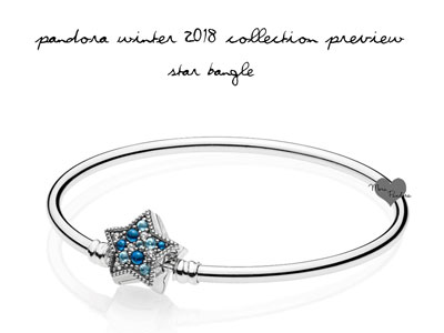 pandora-winter-2018-star-bangle.jpg