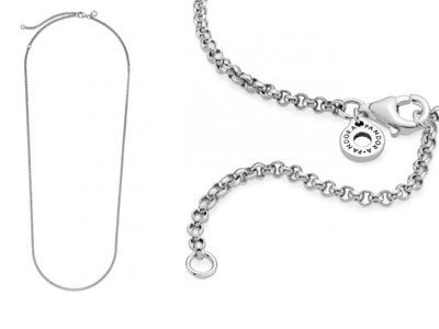 51-399260C00-Pandora-Rolo-Chain-Necklace.jpg