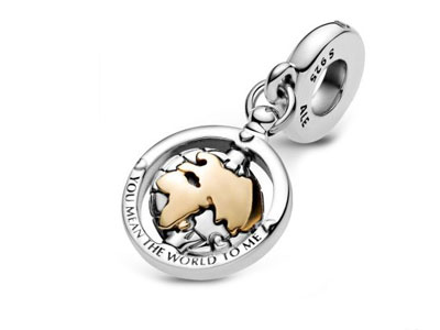 35-799303C01-Pandora-Spinning-World-Dangle-Charm.jpg