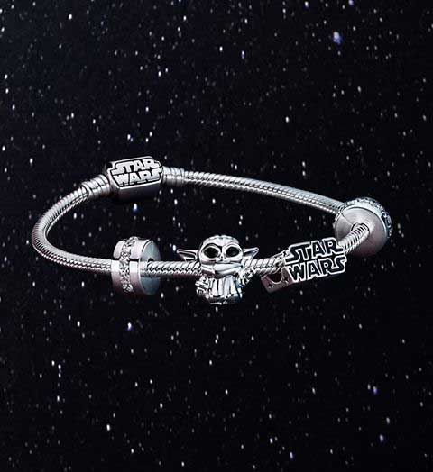 pandora-star-wars-bracelet-child.jpg